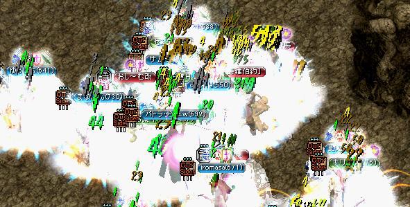 22.04.19アウトGV戦3