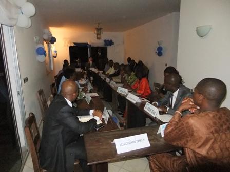 Benin (4)