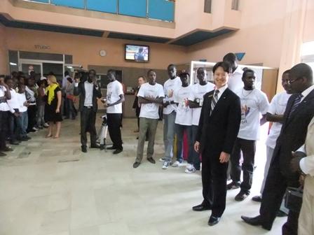 Senegal (8)