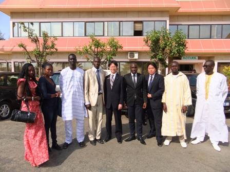 Senegal (6)