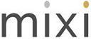 mixi_logo.jpg