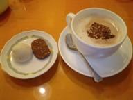20080209チーズケーキカフェ