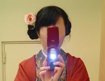 kimonokami-futatu-1.jpg