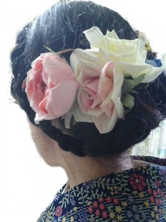 kimonokami-hana1.jpg