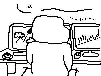 無題6-4