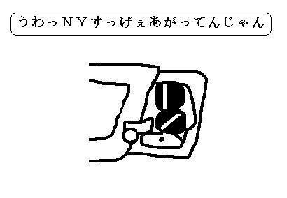 無題3-3-1
