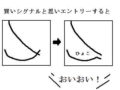 無題9-3
