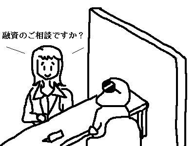 無題13-1