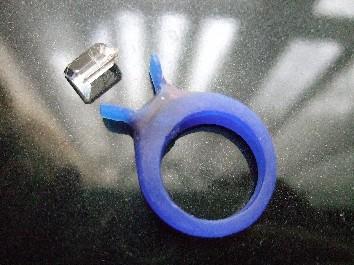 2008_0519_100015.jpg