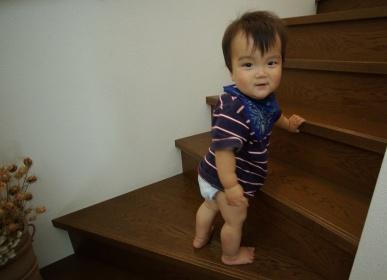 階段つづき2