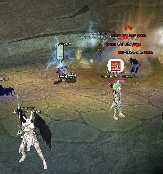 mabinogi_2008_12_09_009.jpg