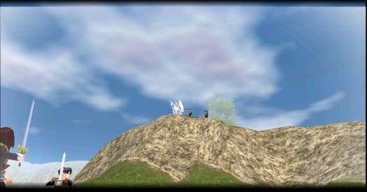 mabinogi_2008_12_16_069.jpg