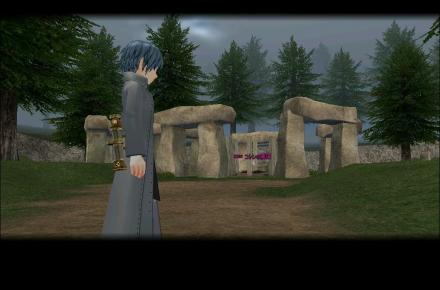 mabinogi_2009_01_12_168.jpg