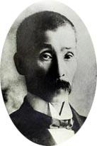 JYUTAROU