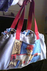bag4~1