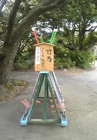Image961~00