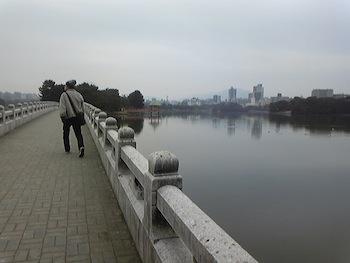 Image933~03