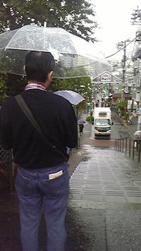 Image891.jpg