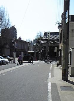 Image893_20110222195920.jpg
