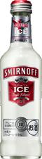 ph_smirnoff_ice.png