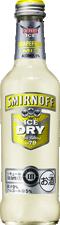 ph_smirnoff_ice_dry.png