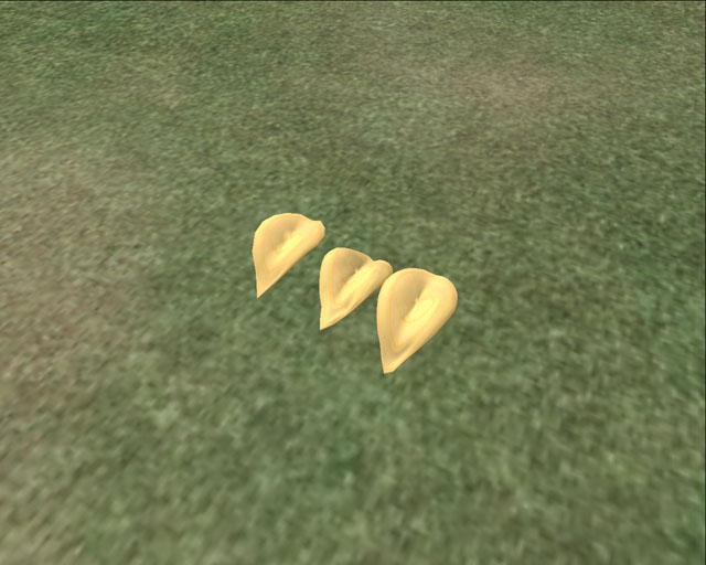 leaf02.jpg