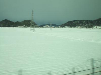 2008年冬コミ1