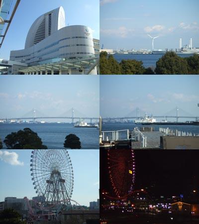 関東遠征1
