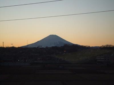 関東遠征4