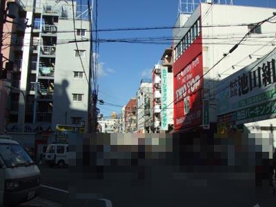 大阪オフ2
