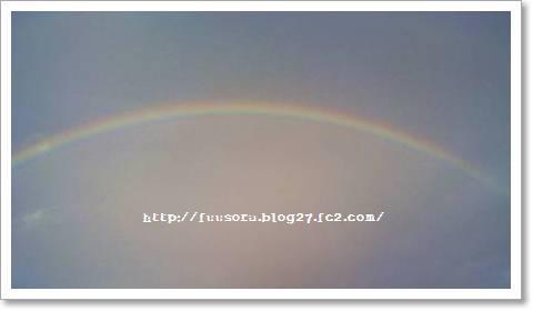 TS380130.jpg