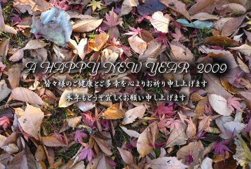 2009_newyear_greeting.jpg
