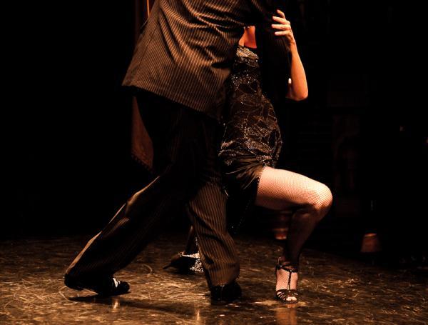 tango_2_convert_20090717083107.jpg
