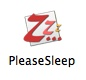 pleasesleep