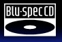Blue-Spec CD