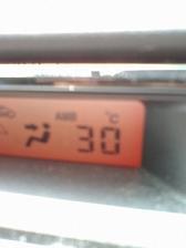 30℃突破