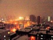 初雪10-26