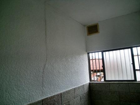 CIMG0371.jpg
