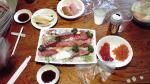 20090101おせち料理