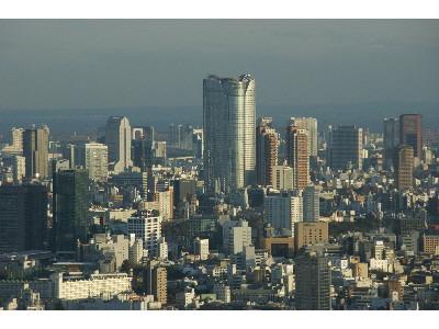 090<br />110都庁展望台1