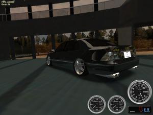 screenshot003_20090214165645.jpg