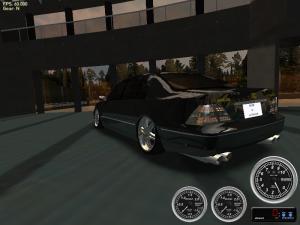 screenshot006_20090214165724.jpg