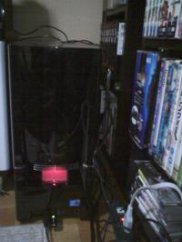 SA3A0262_convert_20100413011925.jpg