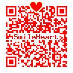 smileheart_qrcode.jpg