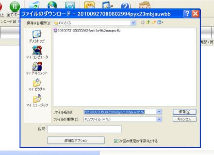 Image10_20101024142659.png