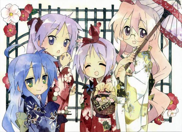 Konachan_com20-205809320sample1.jpg