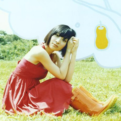 sakamoto_maaya.jpg