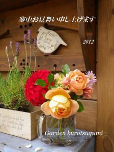022_convert_20120125213545.jpg