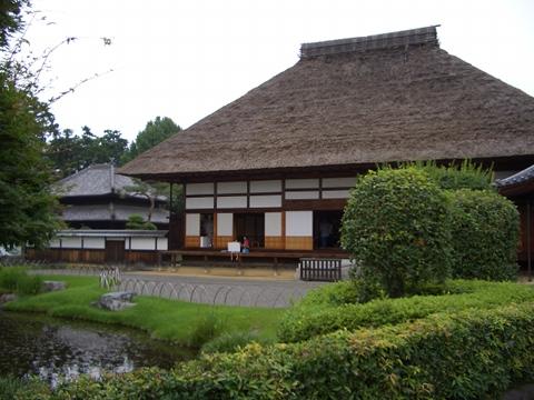 ashikaga_03.jpg