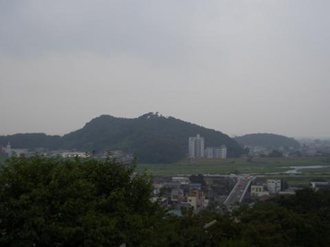 orihime_04.jpg